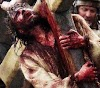 The death of JESUS CHRIST and its significance to humanity. Click to read more....
