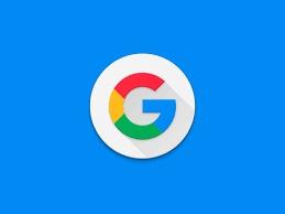 Cara Memaksimalkan Hasil Penelusuran Google
