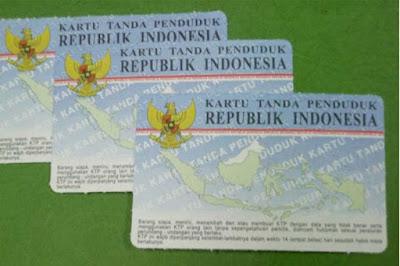 Begini Kaitan Registrasi Kartu SIM dengan Single Identity Number