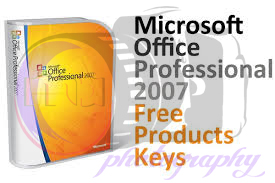 Microsoft Office Crack Product Key Full Version Free