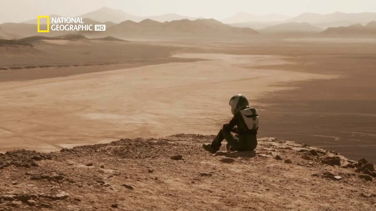mars rover national geographic - photo #38