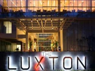 Fasilitas The Luxon Hotel Bandung Review