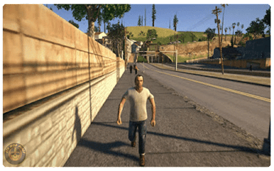 gta 5 ultra graphics mod in san andreas download