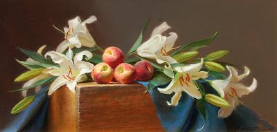 bodegones-sobre-madera-realismo-pintura-Wendy