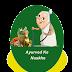 Home Remedies for Asthma- Dama ka Ilaj Hua Ab Bahut Aasan -Gharelu Upchar