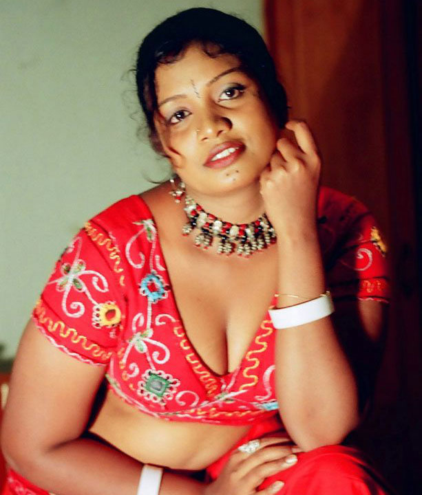 Tamil Mallu Aunties Hot Photo Wallpapers Pundai Pictures -4589