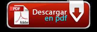 Descargar curso excel en pdf gratis