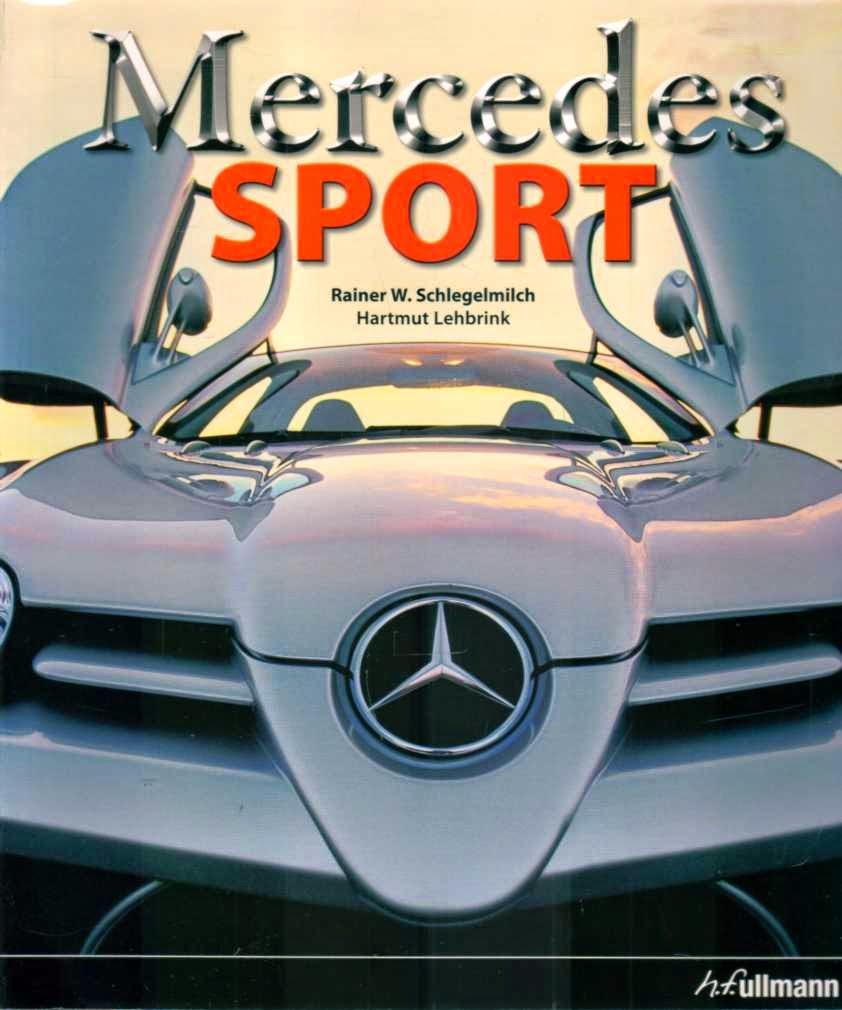 Mercedes Sport Ullmann