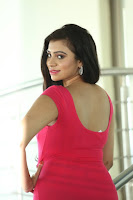 Priyanka Movie stills