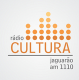 Rádio Cultura AM de Jaguarão RS ao vivo