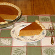 Medical Weight Loss Diet Program: Skip These Foods at Thanksgiving