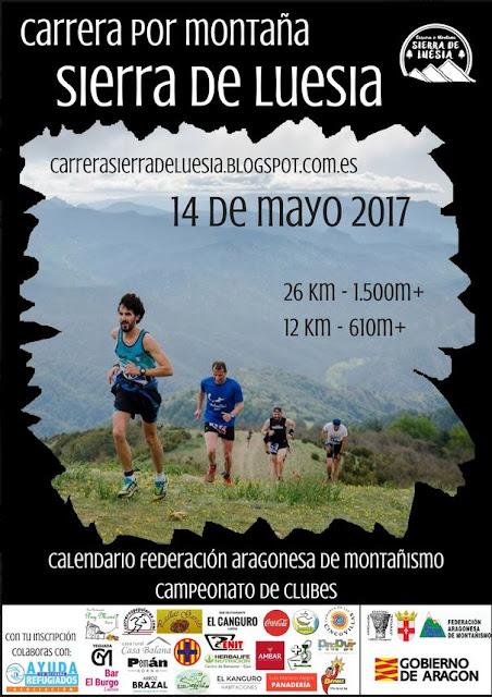 http://carrerasierradeluesia.blogspot.com.es/
