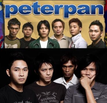 Kumpulan Full Album Rar Lagu Peterpan Band Mp3 Versi Lama Gratis