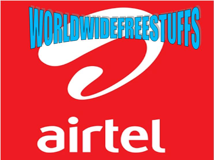 Airtel hacks