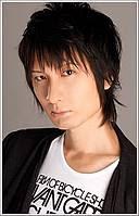 Maeno Tomoaki