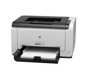 hp-laserjet-pro-cp1025nw-printer-driver