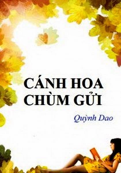Truyen Quynh Dao Pdf
