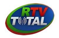 RADIO TOTAL YURIMAGUAS