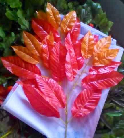 Bunga Plastik Eceran dan Daun Plastik Eceran Sidoarjo Surabaya  Jual ... fa848685c8