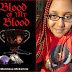 Montiese McKenzie's Blood Of My Blood Is Another Triumph In Speculative Fiction