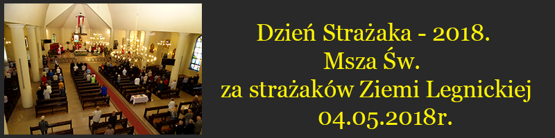 http://emeryci-strazacy-legnica.blogspot.com/p/blog-page_641.html