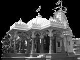 Kheda Gujarat