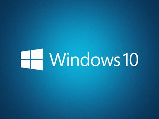 Windows 10 Torrent Iso Download