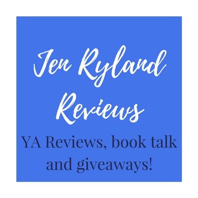 Jen Ryland Reviews