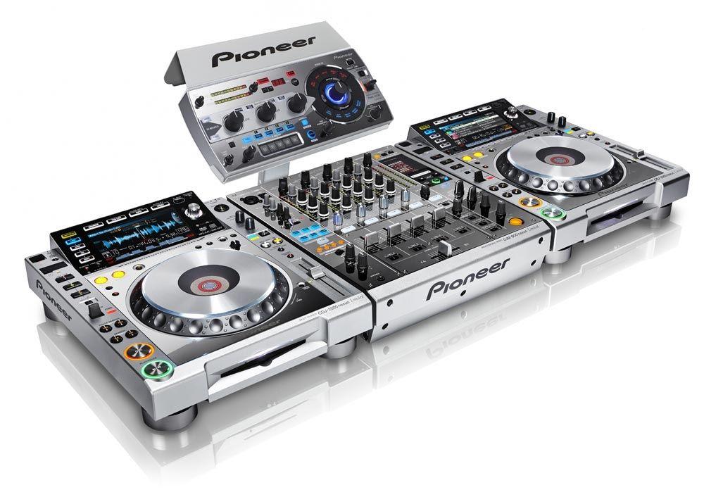 dj sound mixer equipment pioneer dj sound mixer. Black Bedroom Furniture Sets. Home Design Ideas