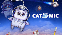 Image Game Catomic Android Apk