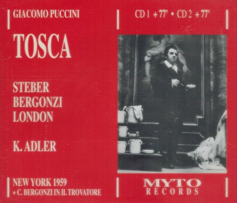 tosca-adler-steber-bergonzi-london-2-myt