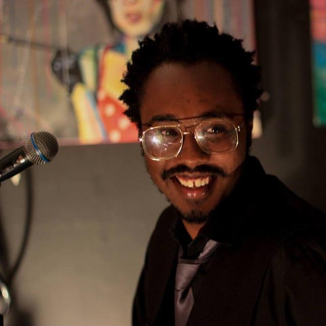 Conheça essa nova revelação da música negra brasileira; Caio Moura