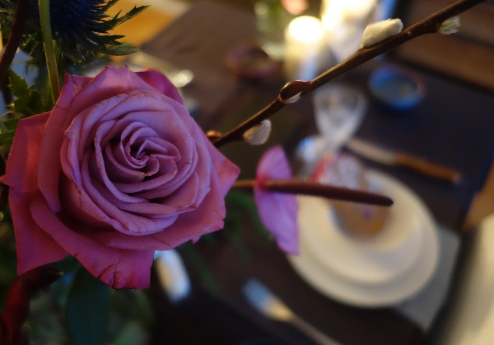 Bloomon - beautiful flowers