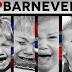Έρευνα: Στην Κόλαση της Νορβηγίας [Πώς θα είναι αύριο η Ευρώπη]