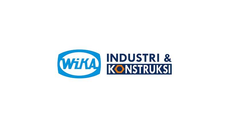 Lowongan Kerja PT WIKA Industri Konstruksi