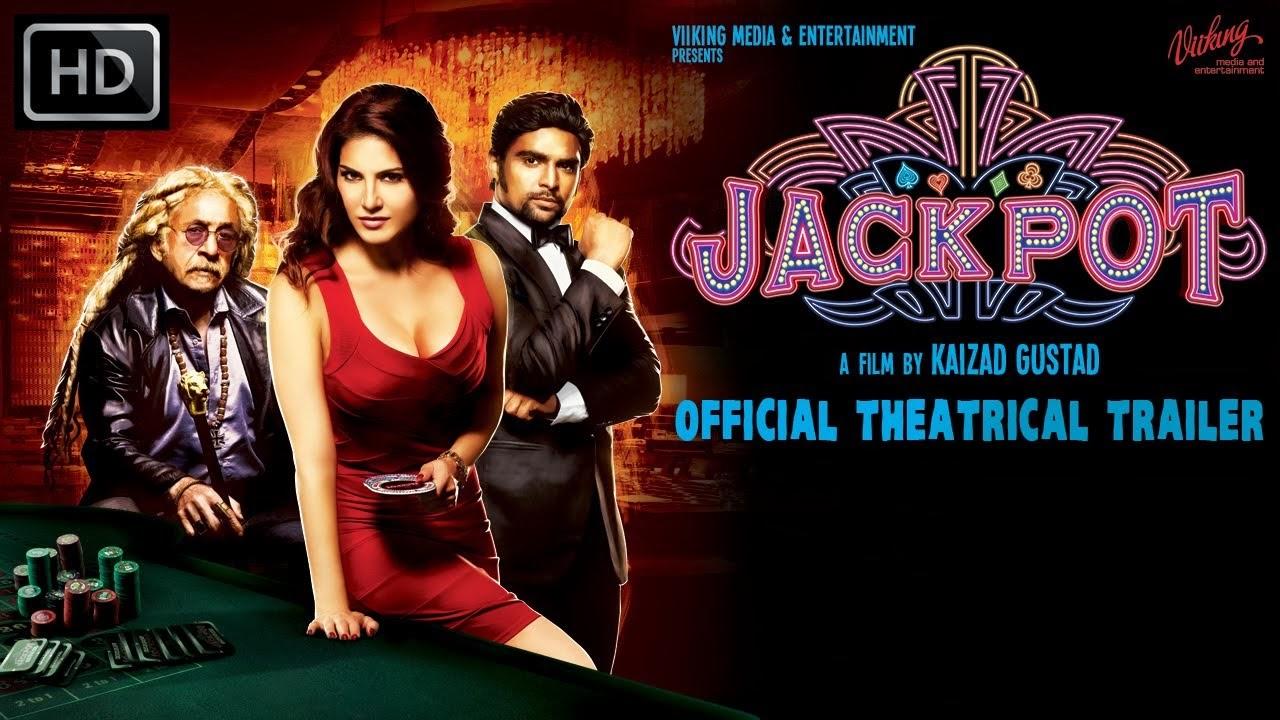 Jackpot 2013 Watch Full Hindi Movie Online Free: