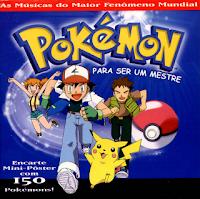 BAIXAR E DE PRETO BRANCO POKEMON MUSICA ABERTURA DO