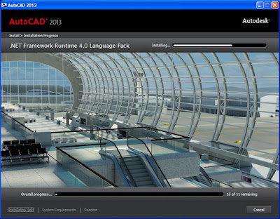Download AutoCAD 2013 32bit and 64bit FREE [FULL VERSION]   LINK UPDATE 2020