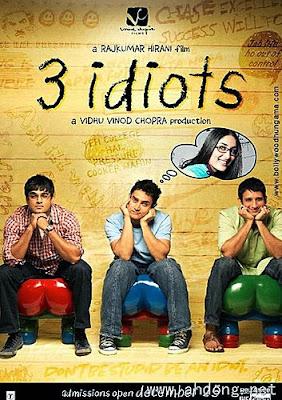 《作死不離三兄弟》:你會發現自己才是傻瓜 | 似笑那樣遠