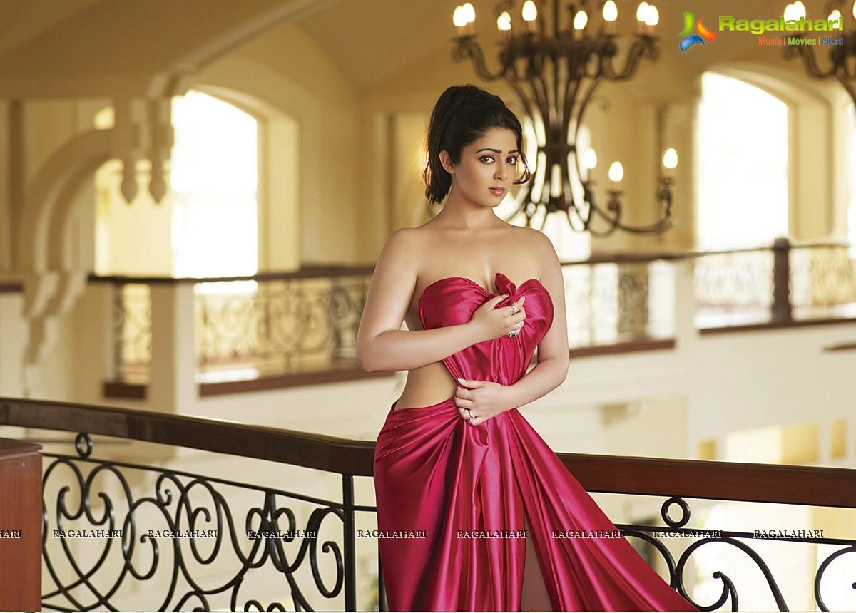 Hot Hottie Cricket League - Ccl Hot Actress 29 Photos-5867