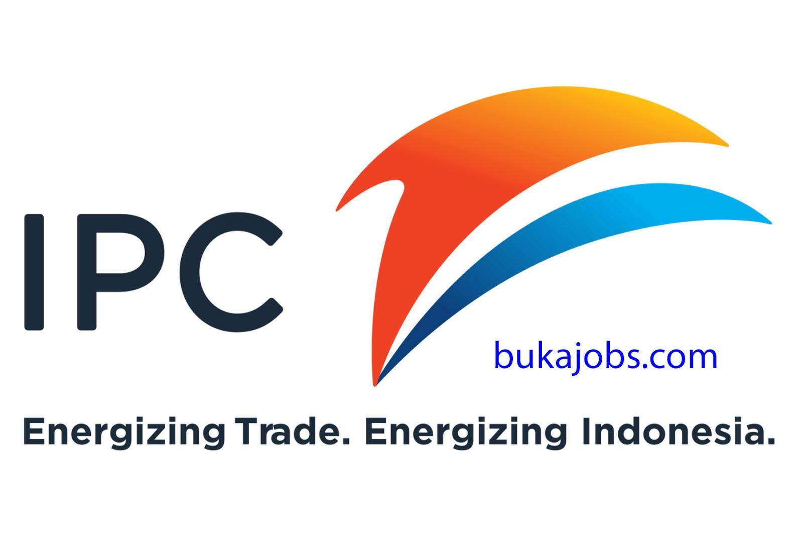 Lowongan Kerja PT. Jasa Peralatan Pelabuhan Indonesia
