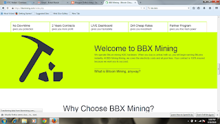 bbx mining,bitcoin CLOUD mining asli dari indonesia