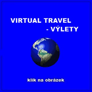 VIRTUAL TRAVEL -