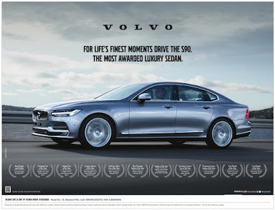 VOLVO TALWAR  CARS ROAD NO 12 BANJARA HILLS HYDERABAD