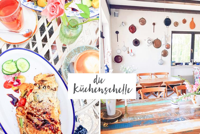 Küchenschelle Freiburg