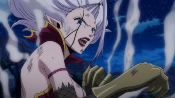 Fairy Tail Episode 304 Subtitle Indonesia