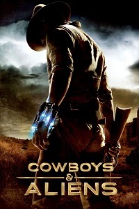 Watch Cowboys & Aliens Online Free in HD