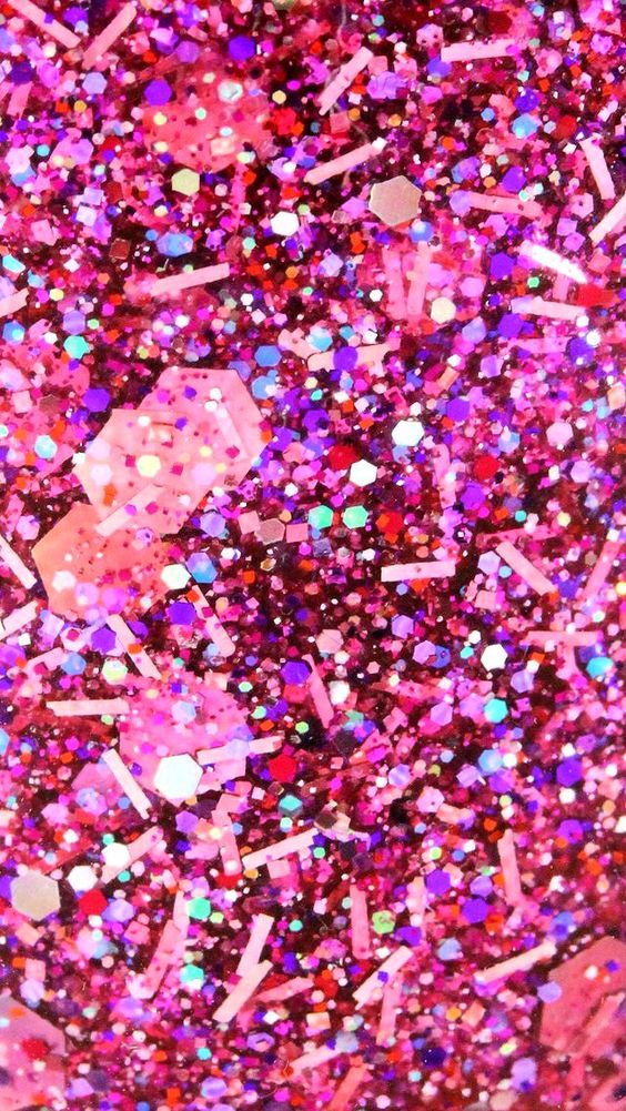 awesome glitters whatsapp backgrounds