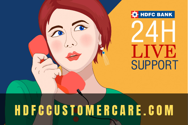 Hdfc Customer Care Hdfc Bank Customer Care Number Credit Card Status Online