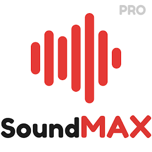 SoundMAX Boost your sounds v1.0 Paid APK